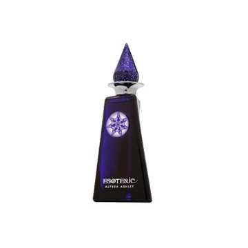 Ashley Esoteric Eau de Parfum 100ML