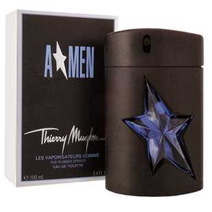 Thierry Mugler A*Men Gomme Eau de Toilette 100ML