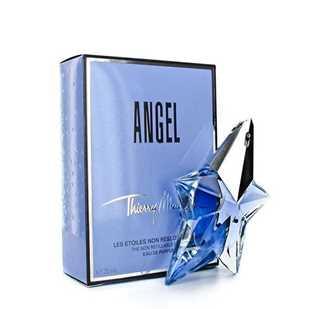Thierry Mugler Angel Eau de Parfum non ricaricabile 25ML