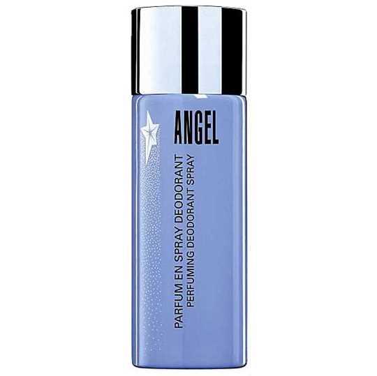 Thierry Mugler Angel deodorante