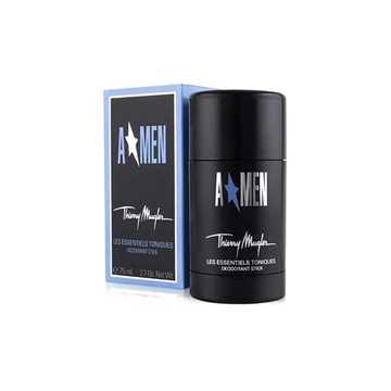 Thierry Mugler A*Men deodorante stick