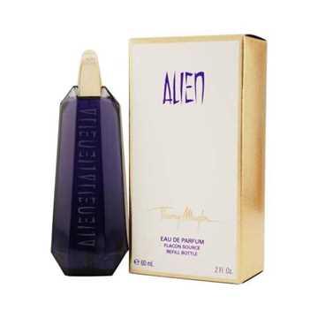 Thierry Mugler Alien Eau de Parfum ricarica