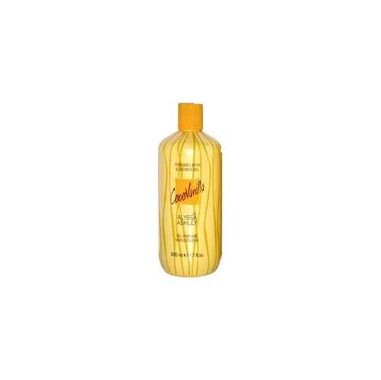 Ashley Cocovanilla Gel Bath/Shower