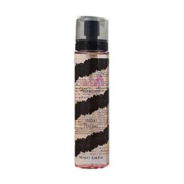 Aquolina Pink Sugar Sensual Hair Parfume