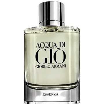 Armani Acqua di Giò Essenza Eau de Parfum 40ML