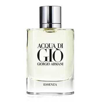 Armani Acqua di Giò Essenza Eau de Parfum 75ML
