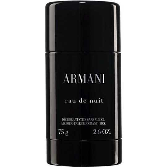 Armani Eau de Nuit deodorante stick