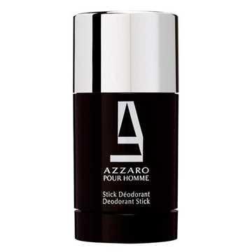 Azzaro deodorante stick