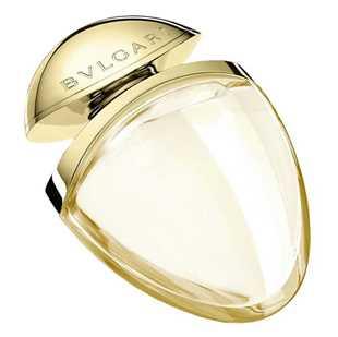 Bulgari Eau de Parfum 25ML