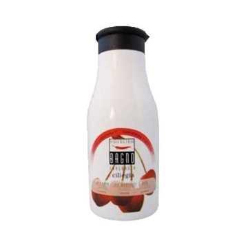Aquolina Bagnoschiuma Yogurt Ciliegia