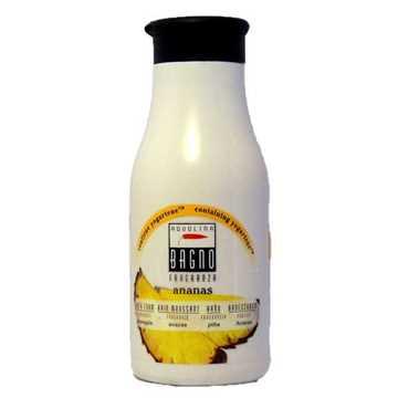 Aquolina Bagnoschiuma Yogurt Ananas