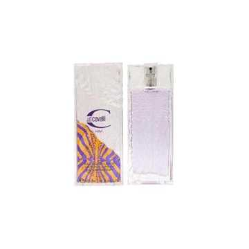 Cavalli Just Him Eau de Toilette 60ML