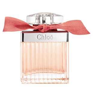 Chloé Roses Eau de Toilette 75ML