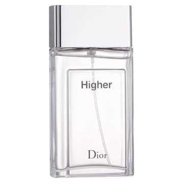 Dior Higher Eau de Toilette 100ML