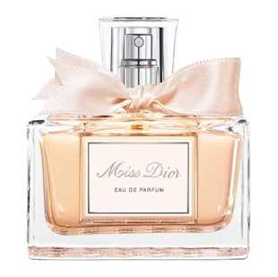Miss Dior Eau de Parfum 50ML
