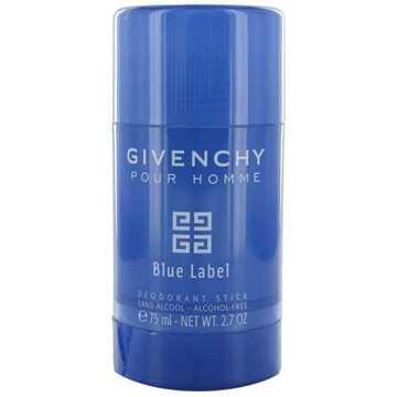 Givenchy Blue Label deodorante stick