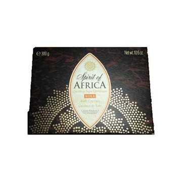 Atkinsons Africa Cristalli Da Bagno Effervescenti