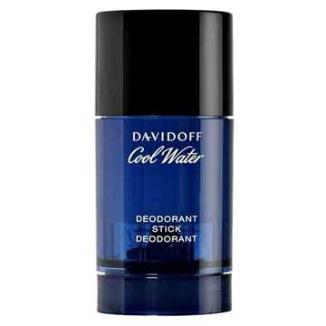 Davidoff Cool Water deodorante stick