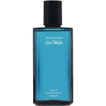 Davidoff Cool Water deodorante delicato