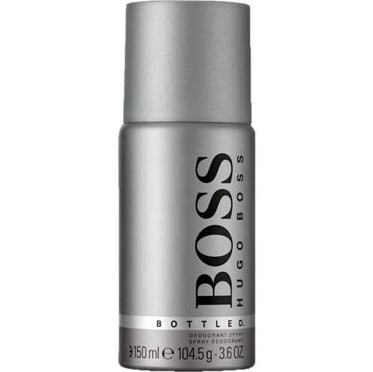 Boss Bottled Deodorante