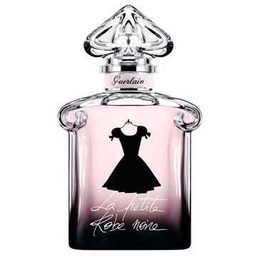 Guerlain La Petite Robe Noire Eau de Parfum 100ML