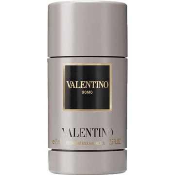 Valentino Uomo deodorante stick