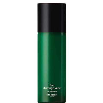 Hermes Eau d'Orange Verte deodorante