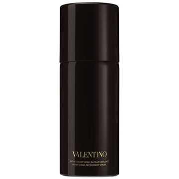 Valentino Uomo deodorante