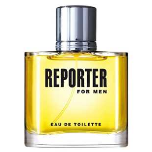 Reporter for Men Eau de Toilette 75ML