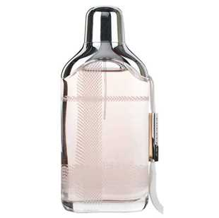 Burberry The Beat Eau de Parfum 50ML