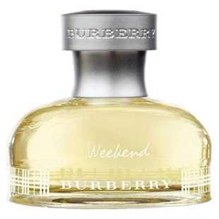 Burberry Weekend Eau de Parfum 30ML