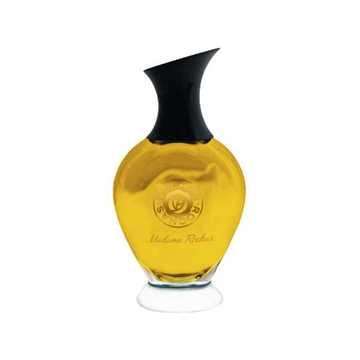 Madame Rochas Eau de Parfum