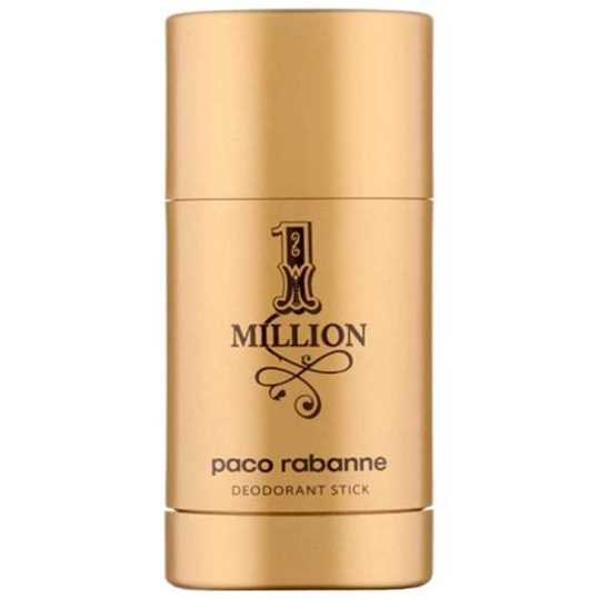 Paco Rabanne 1 Million deodorante stick