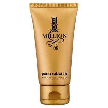 Paco Rabanne 1 Million balsamo dopobarba