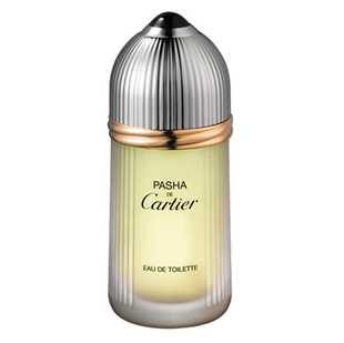 Pasha de Cartier Eau de Toilette 50ML