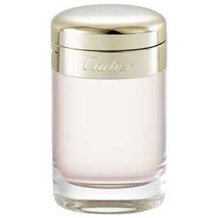 Cartier Baiser Volé Eau de Parfum 100ML