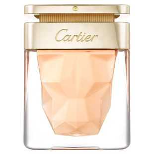 Cartier La Panthere Eau de Parfum 30ML