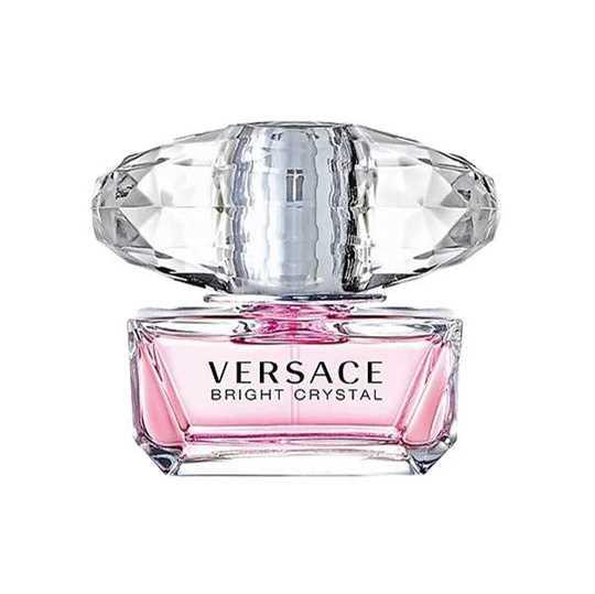 Versace Bright Crystal deodorante