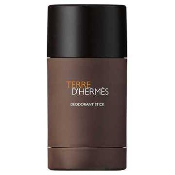 Hermes Terre d'Hermes deodorante stick