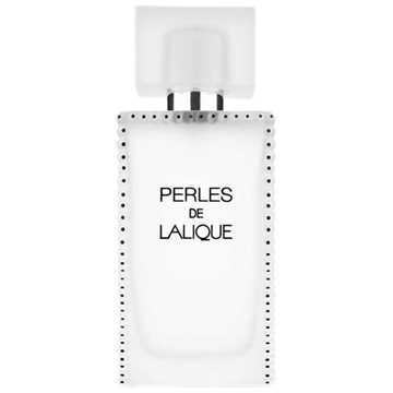 Perles de Lalique Eau de Parfum 50ML