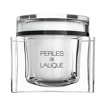 Perles de Lalique crema corpo