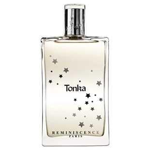Reminiscence Tonka Eau de Toilette 100ML