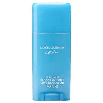 Dolce & Gabbana Light Blue deodorante stick