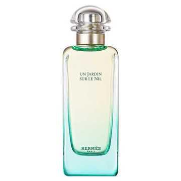 Hermes Un Jardin sur le Nil Eau de Toilette 100ML