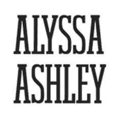 Immagine per il produttore ALYSSA ASHLEY