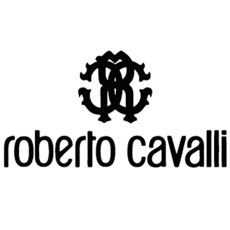 Immagine per il produttore ROBERTO CAVALLI