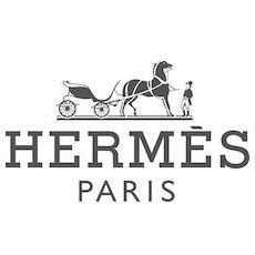 Immagine per il produttore HERMES
