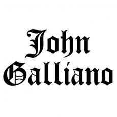 Immagine per il produttore JOHN GALLIANO