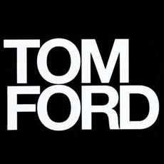 Immagine per il produttore TOM FORD