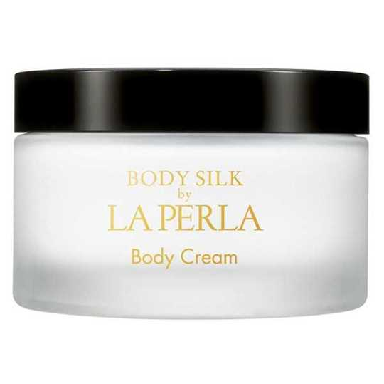 Body Silk by La Perla crema corpo satinata